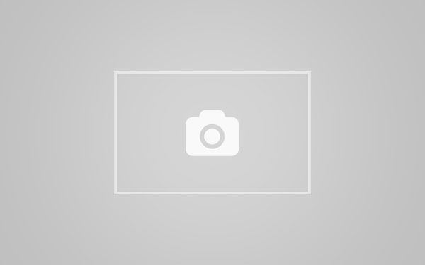 Fat African Pussy