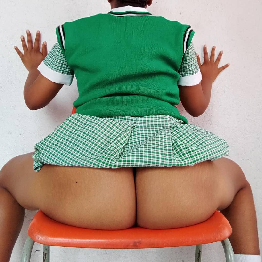 School Porn